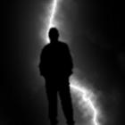 Madscientist22's avatar