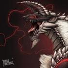 rexbunny's avatar