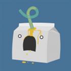 Stado's avatar