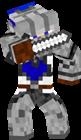 forti9x9's avatar