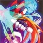 Azure999's avatar