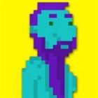 Taklok's avatar