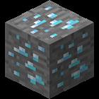 sharkwrestler200's avatar