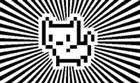 EmergencyCat's avatar