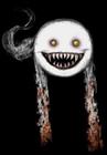 Nex_Carnifex's avatar