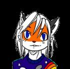 JacknifeDJ's avatar