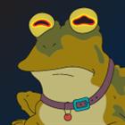 H34DSH07's avatar