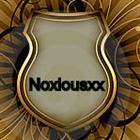 Noxiousxx's avatar
