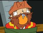 zaneakye's avatar