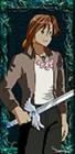 m3aga1n's avatar