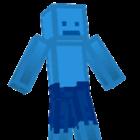 RainRiver's avatar