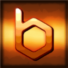 blobthebob's avatar
