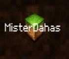 MisterDahas's avatar