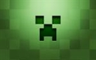 splatform's avatar
