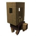 ben10mad's avatar