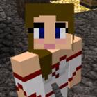 Aayla's avatar