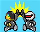 iCaptainRyan's avatar