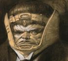 ShinQuickMan's avatar