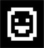 Maelstromner's avatar