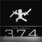 The_Ardly374's avatar