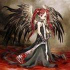 CJDinoBoy94's avatar