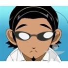Saraniri's avatar