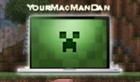 YourMacManDan's avatar