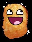 TaterTotsYum's avatar
