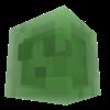 Sepron700's avatar