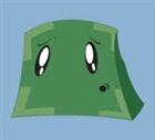 Spearfingure's avatar