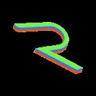 Robosphinx's avatar
