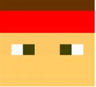 LordOfSapphire's avatar
