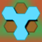 Trigonaut's avatar