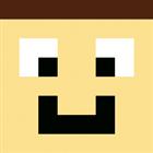 goodacheese1's avatar