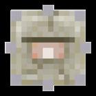 iainr's avatar