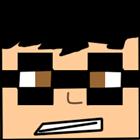 jamminslap's avatar