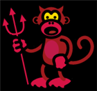 djdevilmonkey's avatar