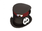 xXshadow902Xx's avatar