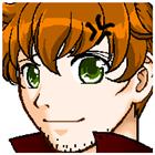 BalexDrawing's avatar