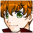 3alexalex's avatar