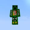 CreeperPastaLp's avatar