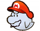 B00mario's avatar