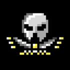 AirazzNigeen's avatar
