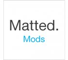 Matted's avatar