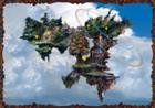 Plasma_Elf's avatar