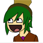 Eruraion's avatar