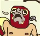 EmptyGroceryBag's avatar