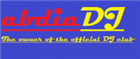 abdiaDJ's avatar