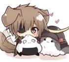 xXBoKoXx's avatar