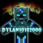 dylan10182000's avatar